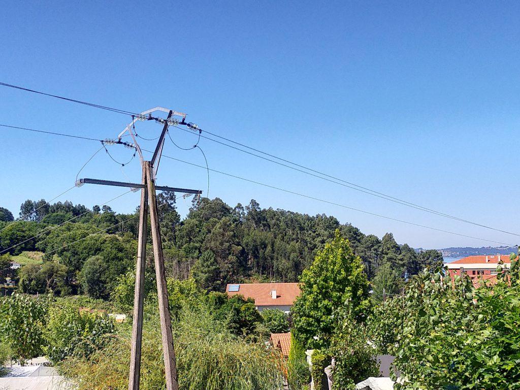flexibillidad-redes-distribucion-electrica